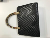 Women's handbag (New)