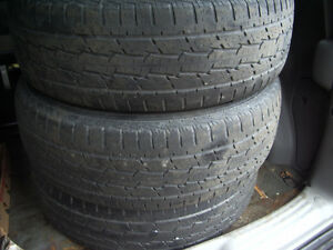 Tires for sale Cornwall Ontario image 4