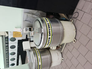 Clothes centrifuge for sale