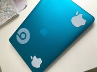 13inch MacBook Pro mint condition
