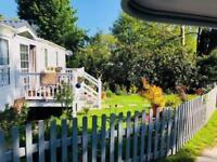 Cheap Caravan Hastings - Beauport Holiday Park, TN37 7PP, Loren 07752 536616