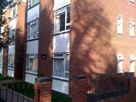 Modern 2 Double Bedroom flat to rent in Nascot Wood, Watford