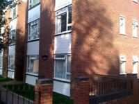 Modern 2 Double Bedroom flat to rent in Nascot Wood, Watford