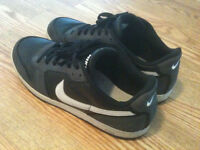 Nike Men's Running Shoes - Size 12 - Used outside only once!