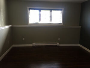 Bright and spacious two bedroom apartment in Southlands St. John's Newfoundland image 3