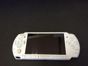 PSP SLIM Must Go ASAP