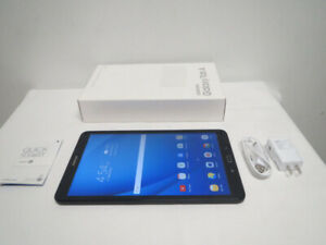 "New Samsung Galaxy Tab A 10.1"" 16GB Android Tablet 1920 x 1200"