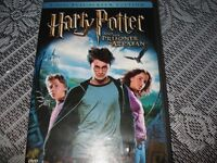 Harry Potter, 2 Disques.