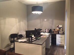 Commercial/ Office Space Kawartha Lakes Peterborough Area image 3