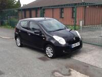 Suzuki Alto 1.0 SZ4 12 months MOT FINANCE AVAILABLE WITH NO DEPOSIT NEEDED