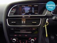 2015 AUDI A5 2.0 TDI 177 S Line 5dr [5 Seat]