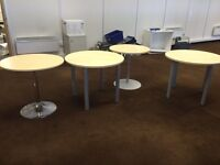 Cafe style chairs and chairs FREE DELIVERY*