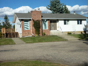 Selling Upgraded Acreage Due To Health
