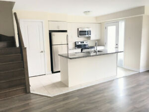 FOR LEASE WESTON & SHEPPARD AVE WEST $2350/MONTH + UTILITIES