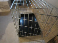 Dog kennel - crate