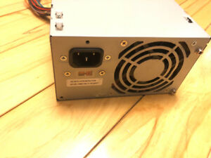 Desktop PC power Supply