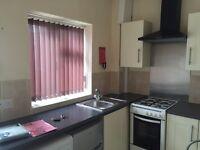 All Bills Included University Of Birmingham Studio Flats City Centre Wifi
