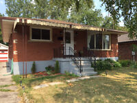 Great 3 bedroom house for rent in Brantford... Must see