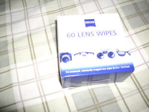 BRAND NEW ELASTIC BANDS,LENS WIPES, ACUPUNCTURE SLEEPING PADS