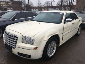 2010 Chrysler 300 Touring just arrived for sale at Pic N Save!