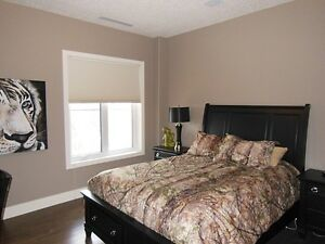 #501-205 Fairford St. E., Moose Jaw Moose Jaw Regina Area image 7