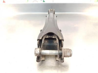MERCEDES C-CLASS C63 AMG W205 RIGHT DRIVERS REAR SUSPENSION ARM LATERAL LINK