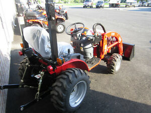 $105Tractor Package St. John's Newfoundland image 6