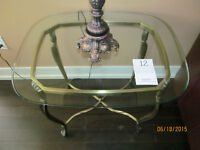 Tables Online Auction Furniture Bidding Closes July 9 @ 12