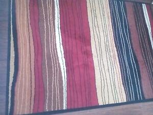tapis 5pied x 7pied