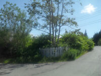 Placentia: Jerseyside Land for Sale