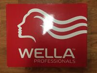 Professional salon products for sale