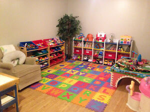 Busy Bee's Childcare - Home Daycare - Spaces Available! Cambridge Kitchener Area image 8