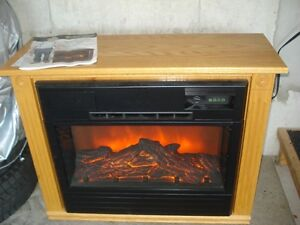 Fireplace Buy And Sell Furniture In Ontario Kijiji Classifieds Page 6
