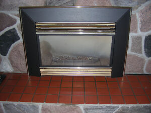 Propane Gas Fireplace Buy Sell Items Tickets Or Tech In Ontario Kijiji Classifieds