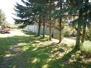 Farm near Yorkton SK for sale Regina Regina Area image 8