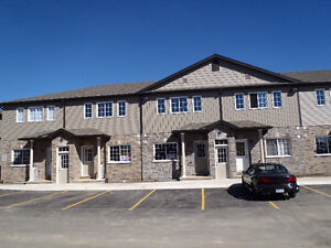 Beautiful one bedroom at University and Ira Needles Kitchener / Waterloo Kitchener Area image 1