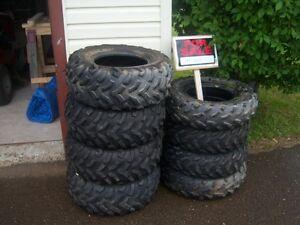 tire atv 12   /25    8/25