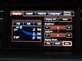 2015 MAZDA CX 5 2.2d SE L 5dr Auto SUV 5 Seats
