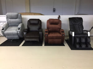 Electric Lift Chair/Recliner WHOLE SALE PRICES