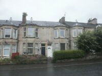 1 bedroom flat in Carradale Street , Coatbridge, North Lanarkshire, ML5 1PS