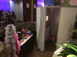 Photo booth Rental St. John's Newfoundland image 5