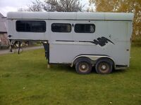 1998 Sundowner Trailer Kawartha Lakes Peterborough Area Preview