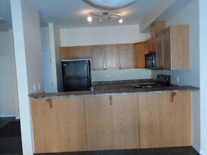 2 Bedroom 2 Bathrooms at Clareview LRT Station Edmonton