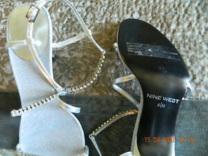 LADIES SHOES Belleville Belleville Area image 2