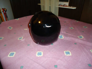 SNOWMOBILE HELMET Peterborough Peterborough Area image 3
