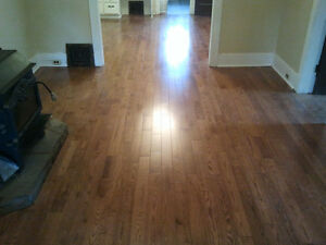 J.William Flooring Installations Inc. London Ontario image 6