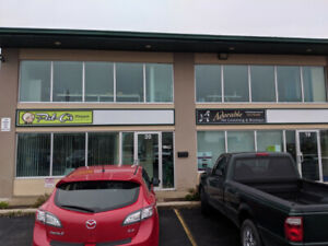 Office Space in Brantford - PRIME NORTH END LOCATION