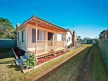 Holiday Rental. Cottage - 2 Hours from Sydney Swansea Lake Macquarie Area Preview