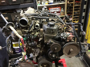 22re engine for sale