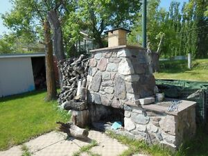 176 Lockert, Wee Too Beach Moose Jaw Regina Area image 3
